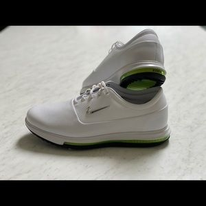 Nike Air Zoom Victory Tour Golf Shoe